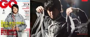makinoyoshihiro_201208_01