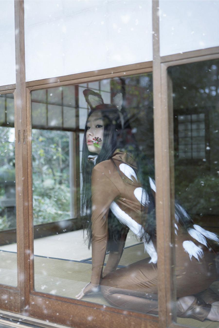 nakajimayosuke_201208_05