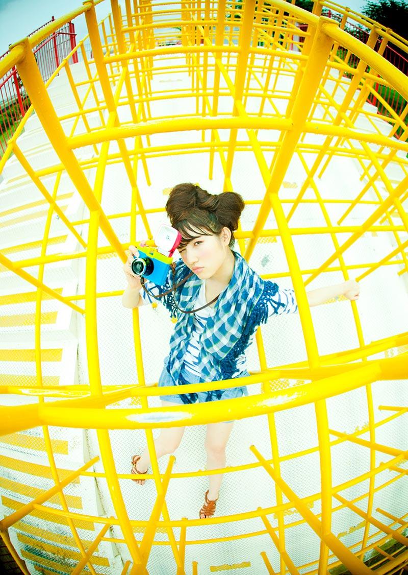 okamototakuya_201208_04