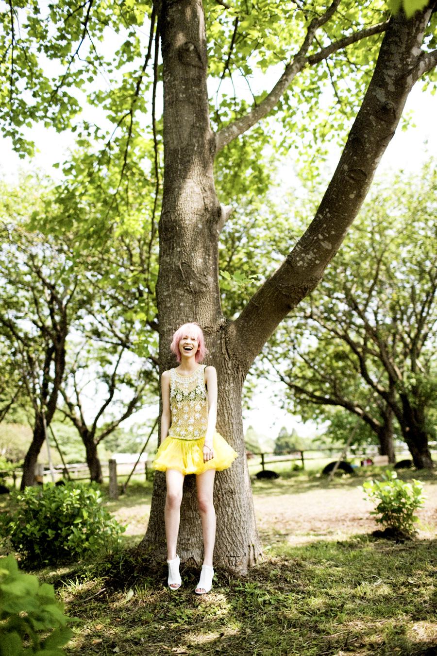 sagisakatakashi_201208_01