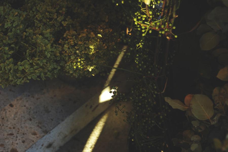 sakamotomadoka_201208_02