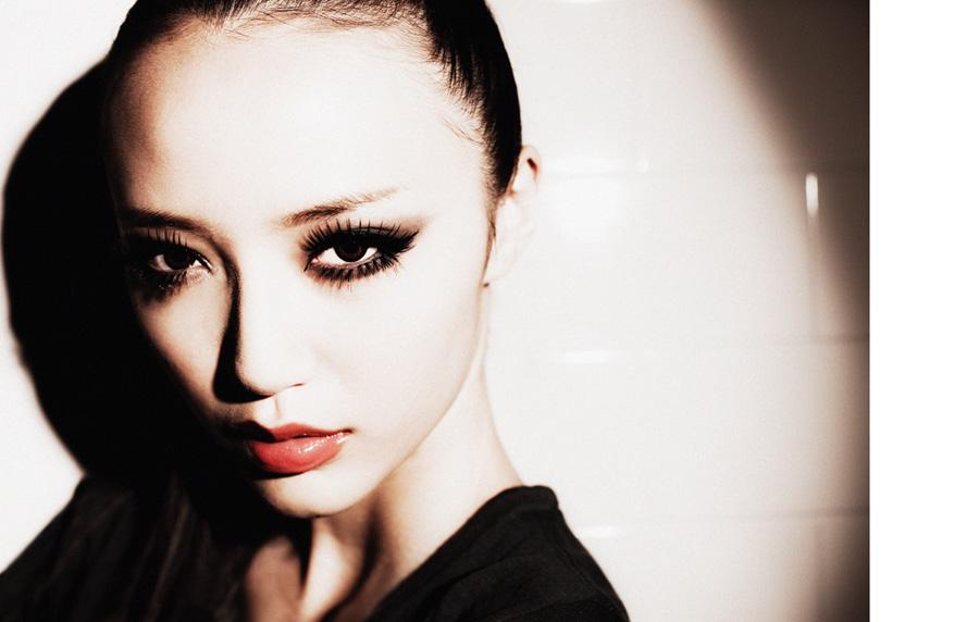 sakodayosuke_201208_05