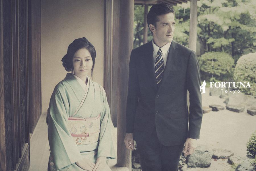 佐古田 洋輔 sakodayosuke_201301_04