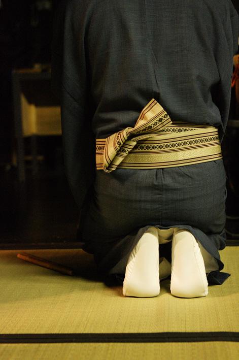 武藤 奈緒美 mutonaomi_201308_04
