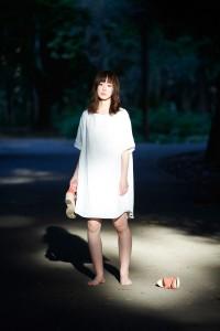 島田 敏次 shimadatoshitsugu_201308_01